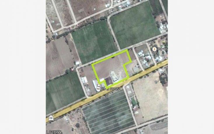 Foto de terreno comercial en venta en carr union de tulaautlan de navarro, azucarera, autlán de navarro, jalisco, 1979798 no 06