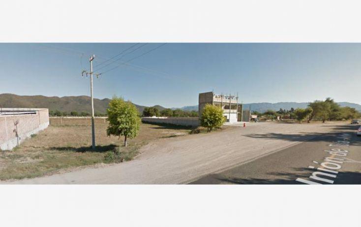 Foto de terreno comercial en venta en carr union de tulaautlan de navarro, azucarera, autlán de navarro, jalisco, 1979798 no 07