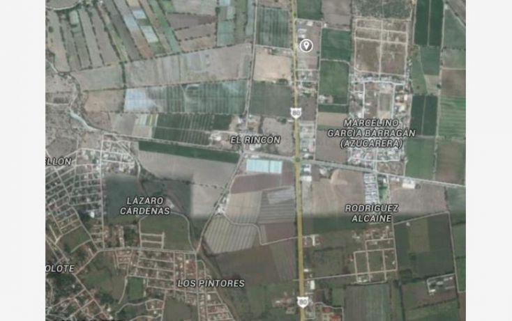 Foto de terreno comercial en venta en carr union de tulaautlan de navarro, azucarera, autlán de navarro, jalisco, 1979798 no 08