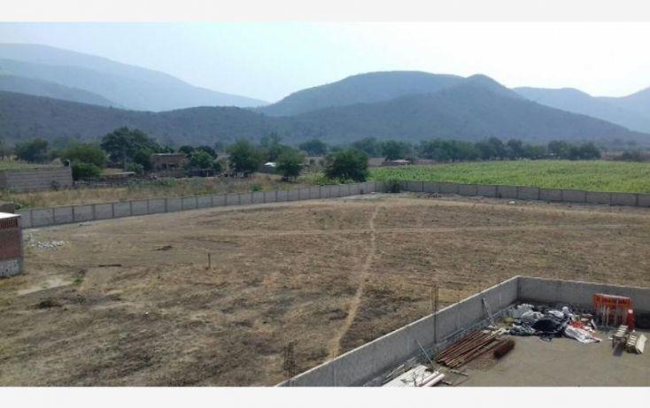 Foto de terreno comercial en venta en carr union de tulaautlan de navarro, azucarera, autlán de navarro, jalisco, 1979798 no 09
