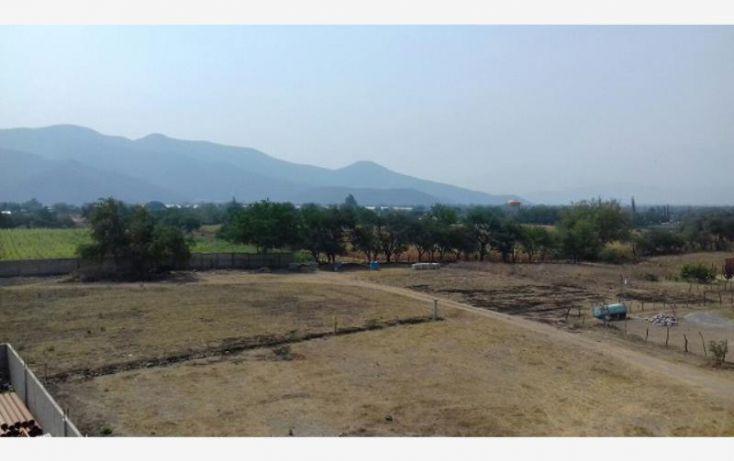 Foto de terreno comercial en venta en carr union de tulaautlan de navarro, azucarera, autlán de navarro, jalisco, 1979798 no 10