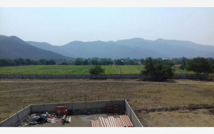 Foto de terreno comercial en venta en carr union de tulaautlan de navarro, azucarera, autlán de navarro, jalisco, 1979798 no 11