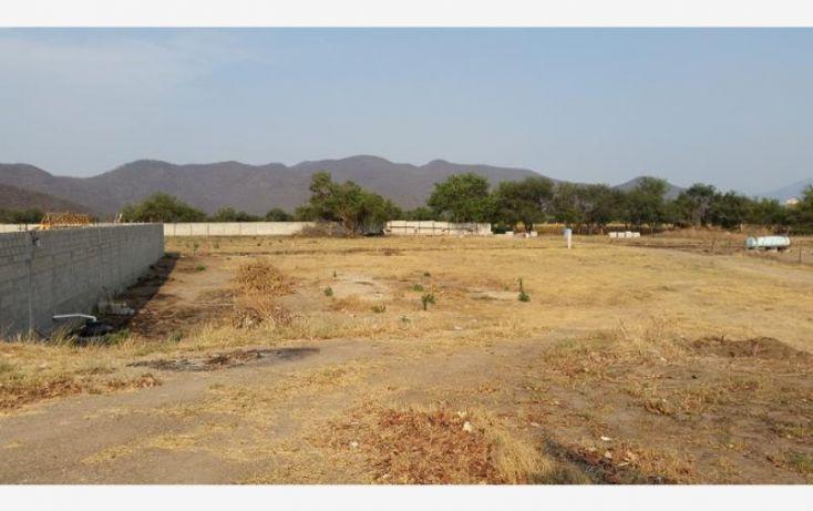 Foto de terreno comercial en venta en carr union de tulaautlan de navarro, azucarera, autlán de navarro, jalisco, 1979798 no 12