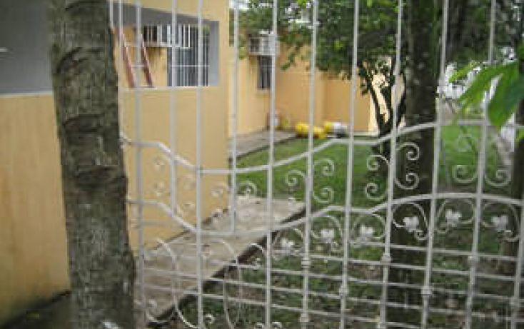 Foto de casa en renta en carr vhsanacajuca km 45 saloya 2 274, salvador allende, nacajuca, tabasco, 1696414 no 03
