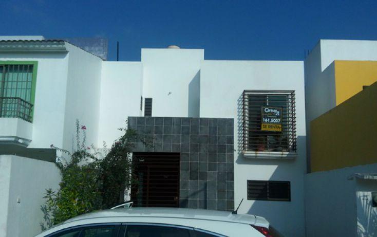 Foto de casa en venta en carr villahermosanacajuca l1 mz11 fracc mediterraneo sn, saloya 1a secc, nacajuca, tabasco, 1940252 no 01