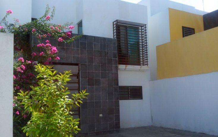 Foto de casa en venta en carr villahermosanacajuca l1 mz11 fracc mediterraneo sn, saloya 1a secc, nacajuca, tabasco, 1940252 no 02