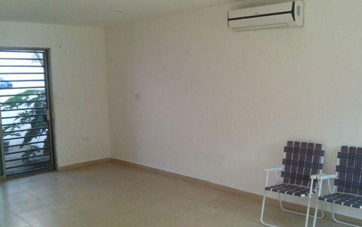 Foto de casa en venta en carr villahermosanacajuca l1 mz11 fracc mediterraneo sn, saloya 1a secc, nacajuca, tabasco, 1940252 no 03