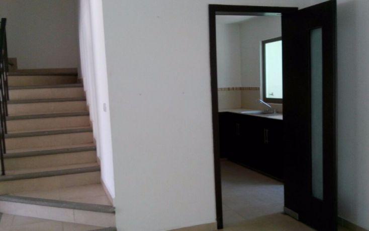 Foto de casa en venta en carr villahermosanacajuca l1 mz11 fracc mediterraneo sn, saloya 1a secc, nacajuca, tabasco, 1940252 no 05