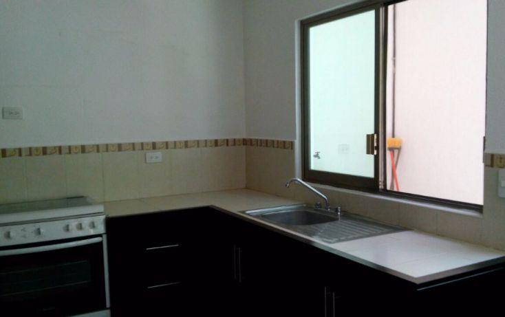 Foto de casa en venta en carr villahermosanacajuca l1 mz11 fracc mediterraneo sn, saloya 1a secc, nacajuca, tabasco, 1940252 no 06