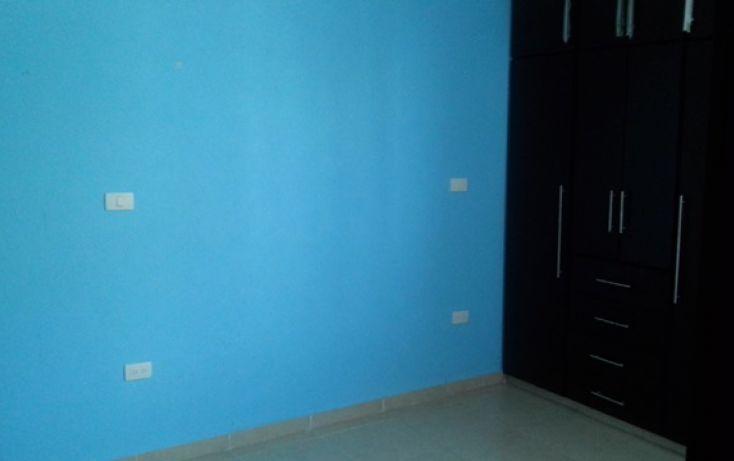 Foto de casa en venta en carr villahermosanacajuca l1 mz11 fracc mediterraneo sn, saloya 1a secc, nacajuca, tabasco, 1940252 no 07