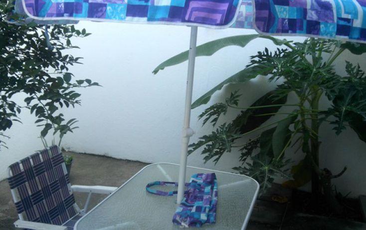 Foto de casa en venta en carr villahermosanacajuca l1 mz11 fracc mediterraneo sn, saloya 1a secc, nacajuca, tabasco, 1940252 no 08