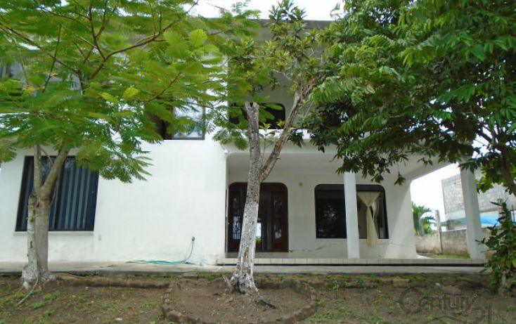 Foto de casa en venta en carra juana moza km1, campestre alborada, tuxpan, veracruz, 1720964 no 02