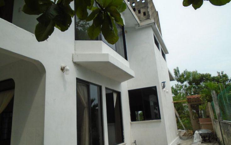 Foto de casa en venta en carra juana moza km1, campestre alborada, tuxpan, veracruz, 1720964 no 03