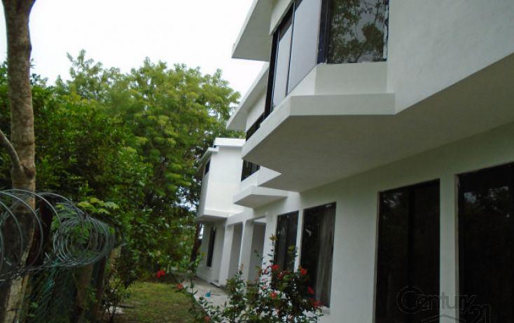 Foto de casa en venta en carra juana moza km1, campestre alborada, tuxpan, veracruz, 1720964 no 04