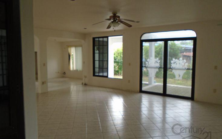 Foto de casa en venta en carra juana moza km1, campestre alborada, tuxpan, veracruz, 1720964 no 05