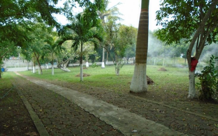 Foto de casa en venta en carra juana moza km1, campestre alborada, tuxpan, veracruz, 1720964 no 08