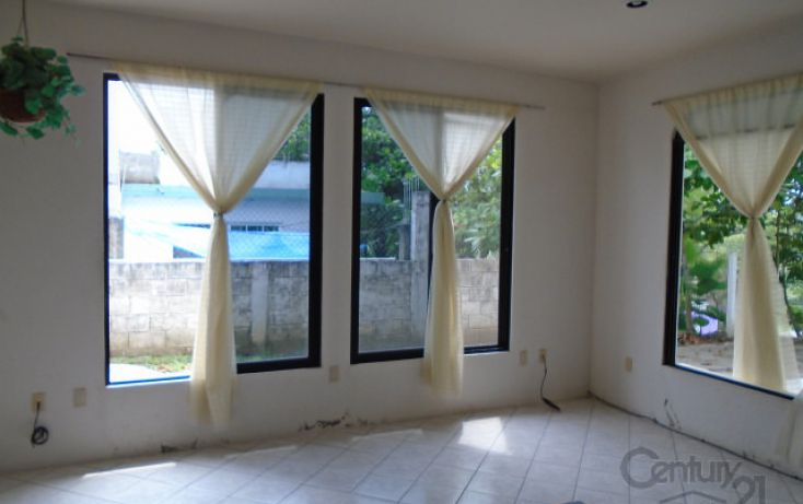 Foto de casa en venta en carra juana moza km1, campestre alborada, tuxpan, veracruz, 1720964 no 12