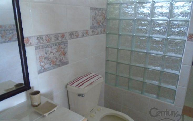 Foto de casa en venta en carra juana moza km1, campestre alborada, tuxpan, veracruz, 1720964 no 13