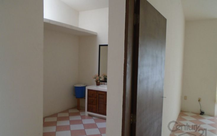 Foto de casa en venta en carra juana moza km1, campestre alborada, tuxpan, veracruz, 1720964 no 18