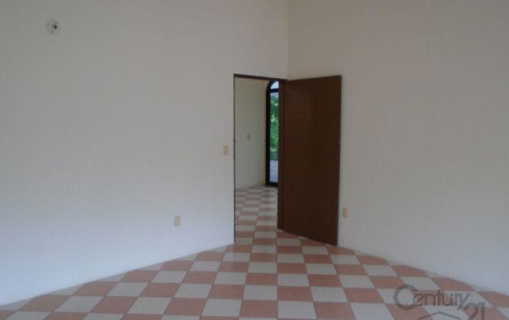 Foto de casa en venta en carra juana moza km1, campestre alborada, tuxpan, veracruz, 1720964 no 19