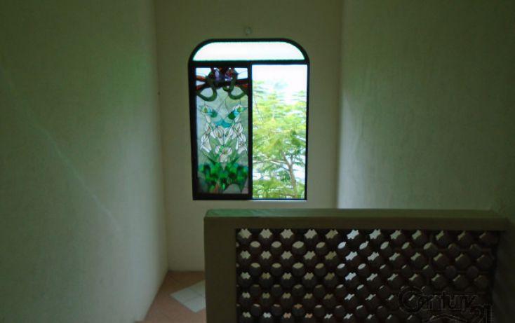 Foto de casa en venta en carra juana moza km1, campestre alborada, tuxpan, veracruz, 1720964 no 20