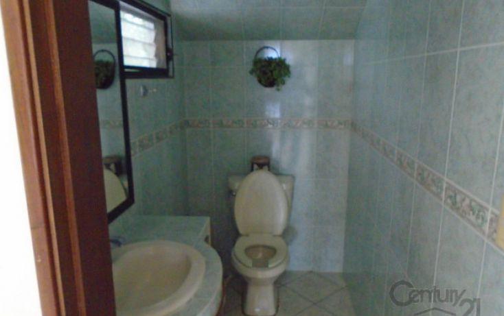 Foto de casa en venta en carra juana moza km1, campestre alborada, tuxpan, veracruz, 1720964 no 22