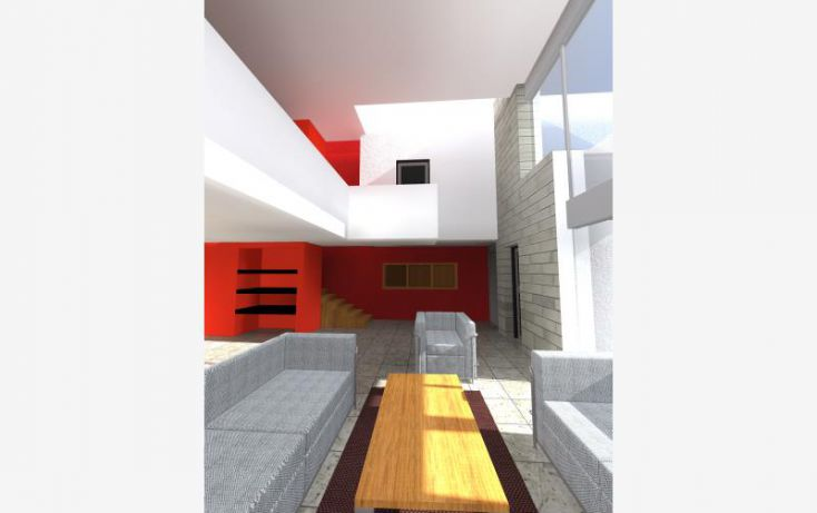 Foto de casa en venta en carranco 1, casa blanca, querétaro, querétaro, 1757086 no 02