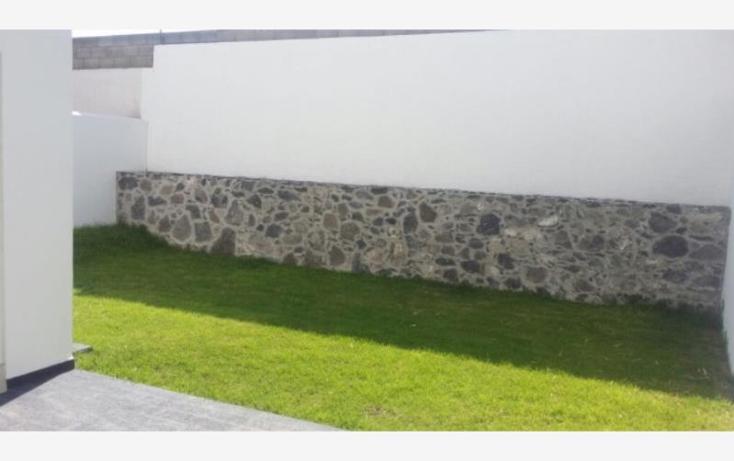Foto de casa en venta en carranco 1, residencial el refugio, quer?taro, quer?taro, 1905368 No. 02