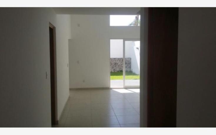 Foto de casa en venta en carranco 1, residencial el refugio, querétaro, querétaro, 1905368 No. 08