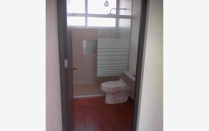 Foto de casa en venta en carranco 58, residencial el refugio, querétaro, querétaro, 0 No. 02