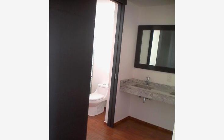Foto de casa en venta en carranco 58, residencial el refugio, querétaro, querétaro, 0 No. 03