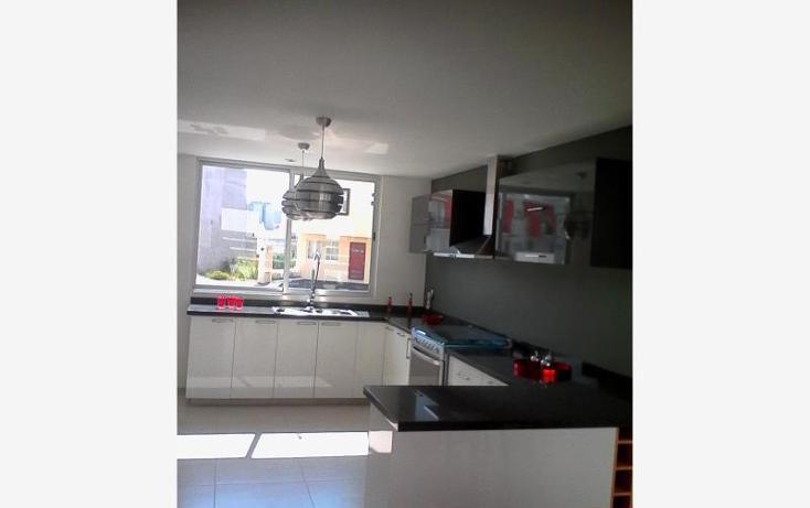 Foto de casa en venta en carranco 58, residencial el refugio, querétaro, querétaro, 0 No. 04