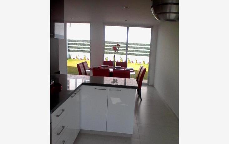 Foto de casa en venta en carranco 58, residencial el refugio, querétaro, querétaro, 0 No. 05