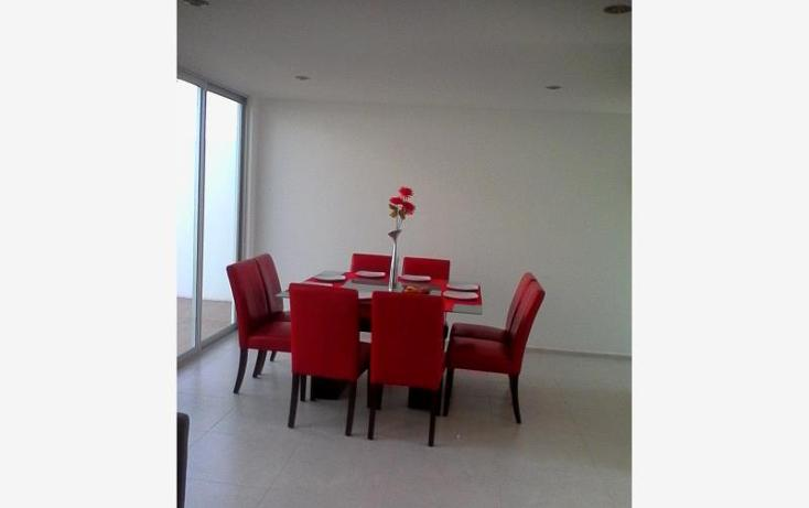 Foto de casa en venta en carranco 58, residencial el refugio, querétaro, querétaro, 0 No. 06