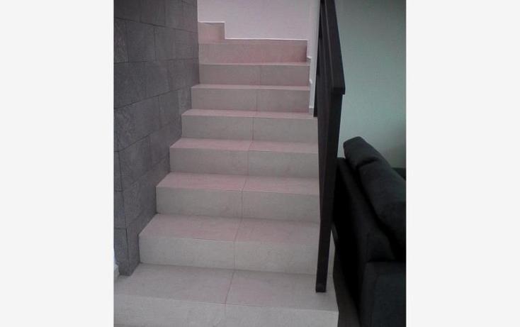 Foto de casa en venta en carranco 58, residencial el refugio, querétaro, querétaro, 0 No. 07