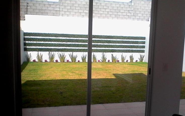Foto de casa en venta en carranco 58, residencial el refugio, querétaro, querétaro, 0 No. 09