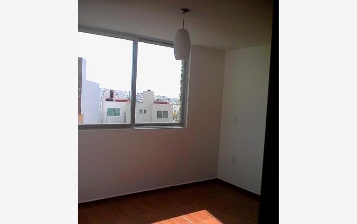 Foto de casa en venta en carranco 58, residencial el refugio, querétaro, querétaro, 0 No. 11