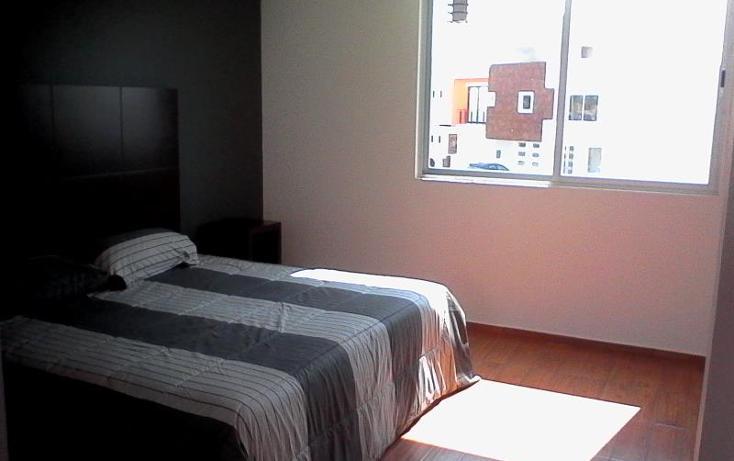 Foto de casa en venta en carranco 58, residencial el refugio, querétaro, querétaro, 0 No. 13