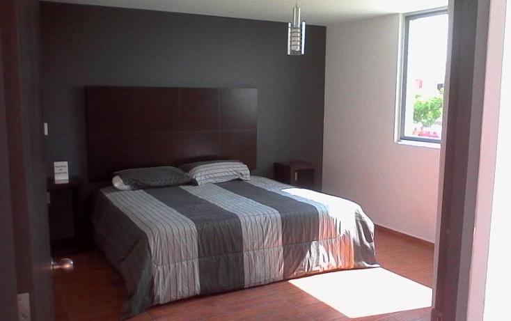 Foto de casa en venta en carranco 58, residencial el refugio, querétaro, querétaro, 0 No. 14