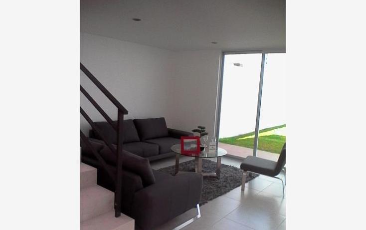 Foto de casa en venta en carranco 58, residencial el refugio, querétaro, querétaro, 0 No. 15