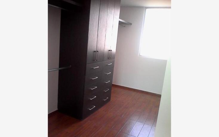 Foto de casa en venta en carranco 58, residencial el refugio, querétaro, querétaro, 0 No. 16