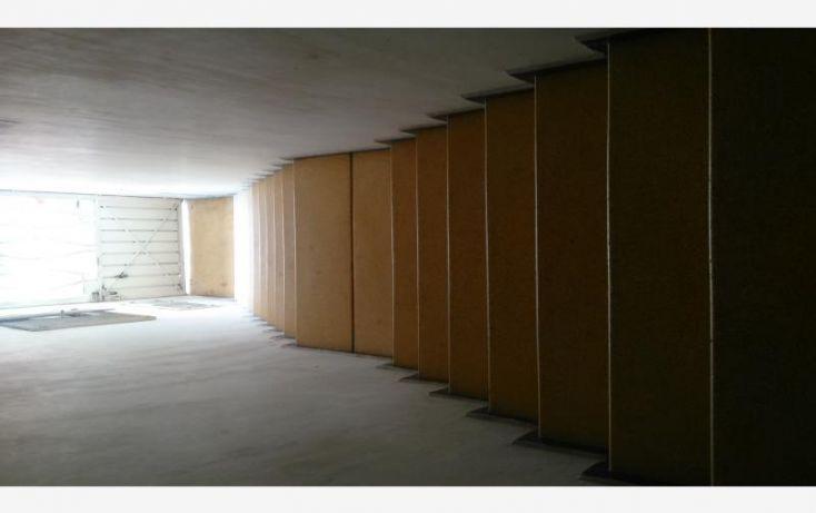 Foto de local en venta en carranza 9, villahermosa centro, centro, tabasco, 1699478 no 05