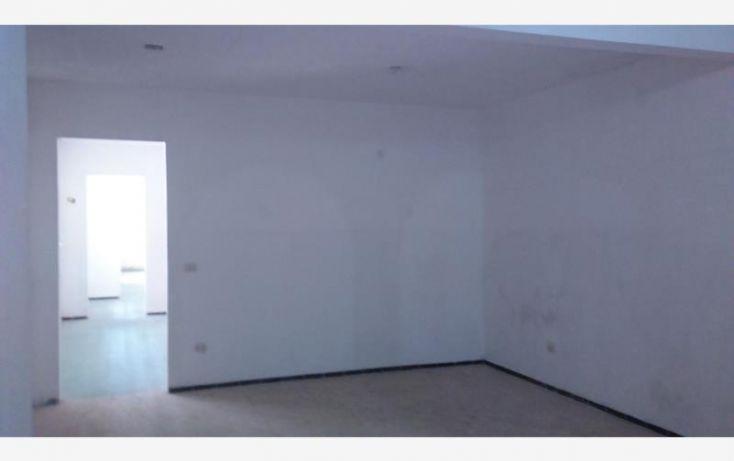 Foto de local en venta en carranza 9, villahermosa centro, centro, tabasco, 1699478 no 13