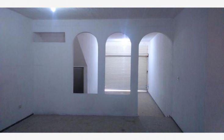 Foto de local en venta en carranza 9, villahermosa centro, centro, tabasco, 1699478 no 14