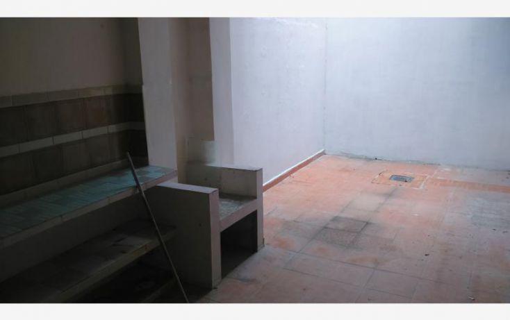 Foto de local en venta en carranza 9, villahermosa centro, centro, tabasco, 1699478 no 17