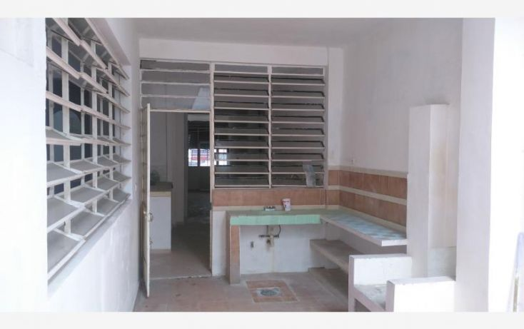 Foto de local en venta en carranza 9, villahermosa centro, centro, tabasco, 1699478 no 18