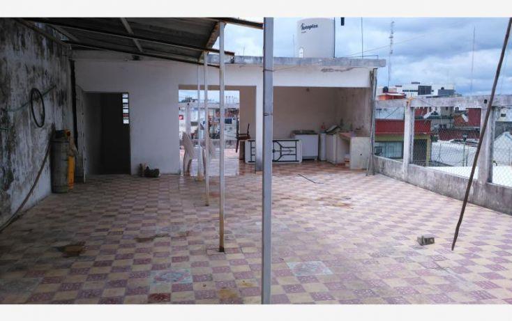 Foto de local en venta en carranza 9, villahermosa centro, centro, tabasco, 1699478 no 19