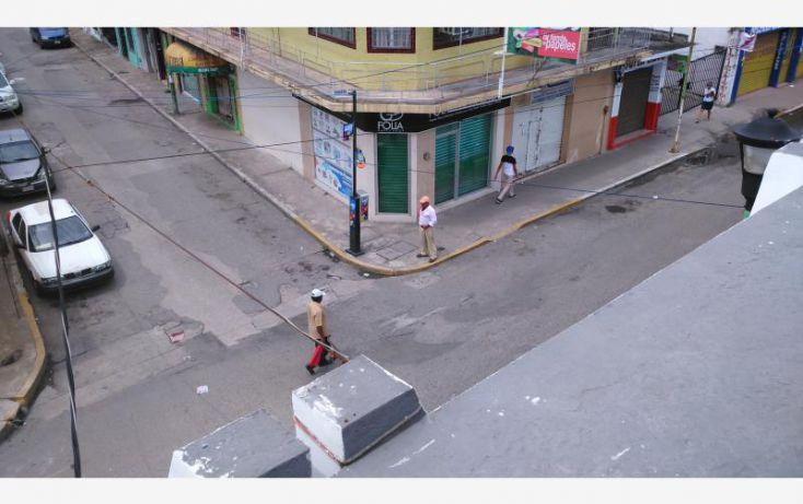 Foto de local en venta en carranza 9, villahermosa centro, centro, tabasco, 1699478 no 20
