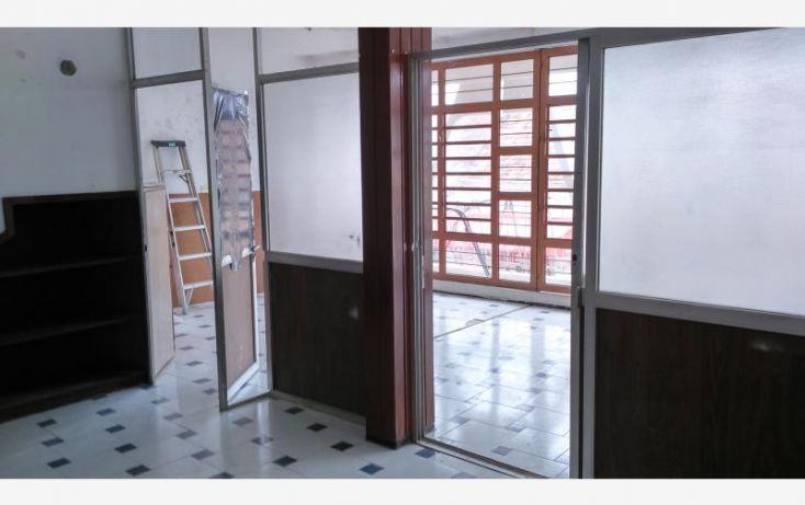 Foto de local en venta en carranza 9, villahermosa centro, centro, tabasco, 1699478 no 22