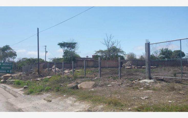 Foto de terreno comercial en venta en carratera tutla ocosocuautla, guadalupe, tuxtla gutiérrez, chiapas, 1458019 no 01